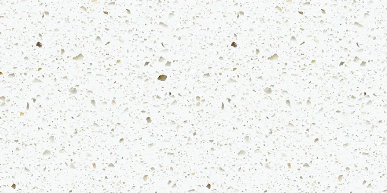 Okite- Bravi Marmi